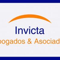 Invicta Abogados & Asociados