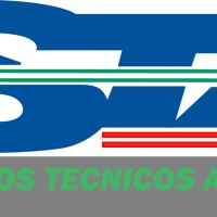 STA (Servicios Técnicos Aduanales)