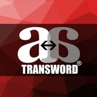 Transword