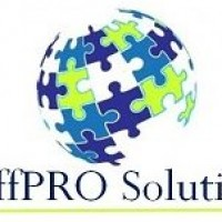 StaffPRO Solutions