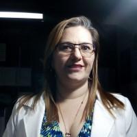 Policlinica Herrera
