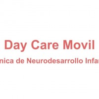 Day Care Movil