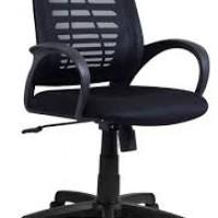 El Salvador Tecnologia y Muebles de Oficina