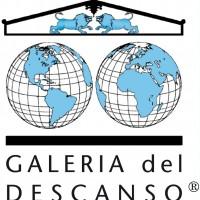 Galeria Del Descanso