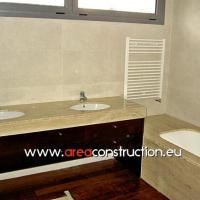 AREA CONSTRUCTION TECHNOLOGY, S.L.