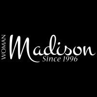 Madison Woman