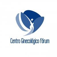Centro Ginecologico Forum