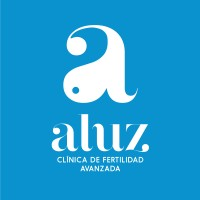 Aluz, Clinica de Fertilidad Avanzada