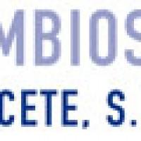 Recambios Industriales Albacete