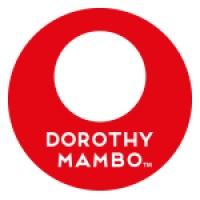 DOROTHY MAMBO™
