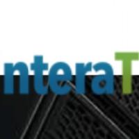 INTERATEC SOLUCIONES WEB SL