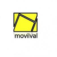 Movilval