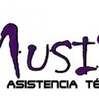 Musisat Madrid