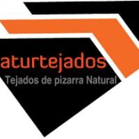 Naturtejados