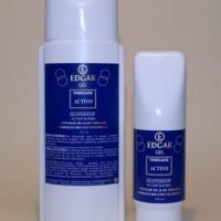 Laboratorios EDGAR | Tienda online productos de fisioterapia, masaje y estética profesional