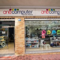 OneComputer.Store