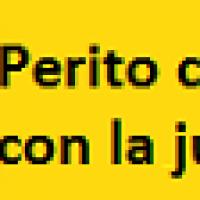 LABORATORIO CRIMINALISTICA FORENSE