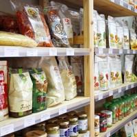 Vegacelona - tienda vegana en Barcelona y tienda vegana online