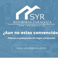 Reformas SYR