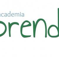 Academia Aprender