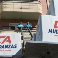 Mudanzas en Málaga - Cárdenas Alba