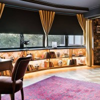 La Suite Barcelona