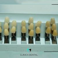 Clínica Dental A&D