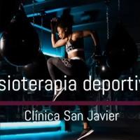 Clínica San Javier Fisioterapia y Rehabilitación en Carabanchel
