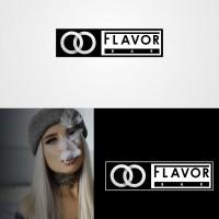 Flavor Bar Vape & CBD