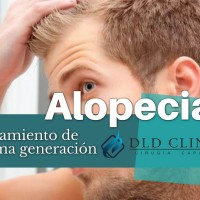 DLD Clinic