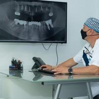 Clínica Dental Miarensella - Dentista en Morón de la Frontera