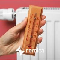 Remica | Eficiencia Energética