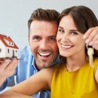 At Home Immobilier