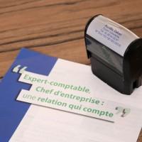 Compta conseil - Cabinet d'expertise comptable Aurélie Dahan