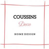 Coussins Deco Home Design