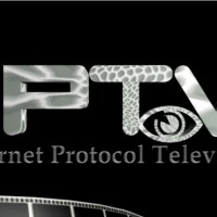 GenIPTV