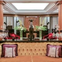 Maison Astor Paris Curio Collection by Hilton