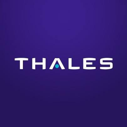Thales Avionic France