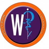 Western Pharmacy Ltd