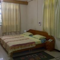 Elmeiz Guest House Accra