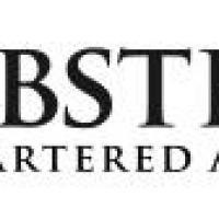 Abstracus Chartered Accountants