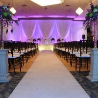 Events-On Planners by Anto's Kreations Ltd