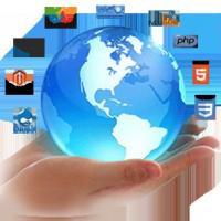 WebserveTechnology