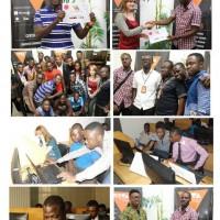 Corporate IT Academy