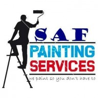 SAF Painting Service