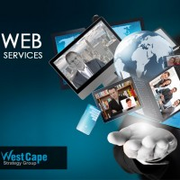 West Cape Strategy Group
