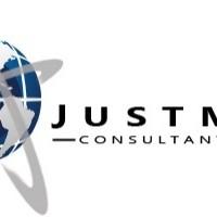 Justmax Consult Ltd