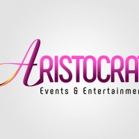 Aristocrat Events and Entertainment