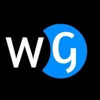Website Ghana