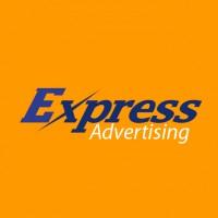 Express Advertising Ghana